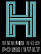 harum_eco_logo