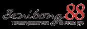 senibong88_logo
