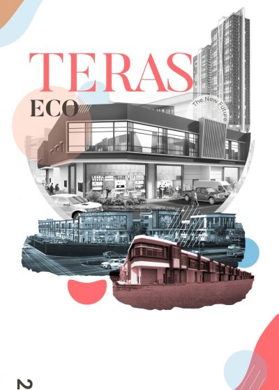 Teras Eco_ Newsletter_1-1-2021_pages-to-jpg-0001