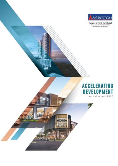 AB-Annual-Report-2020-1